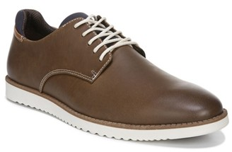 Dr. Scholl's Signal Oxford