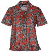 Cividini Shirt