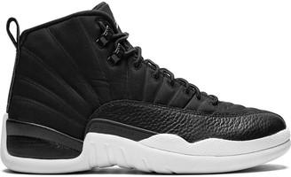 Jordan Air 12 Retro high-top sneakers