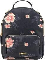 Cath Kidston Henley Bloom Mini Cross Body Backpack