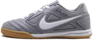 Nike SB Gato Shoes - Size 8.5