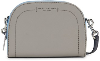Marc Jacobs Playback Crossbody Bag