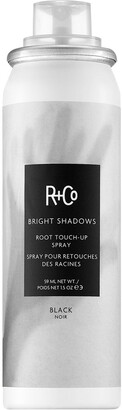 R+CO 1.5 oz. Bright Shadows Root Touch-Up Spray