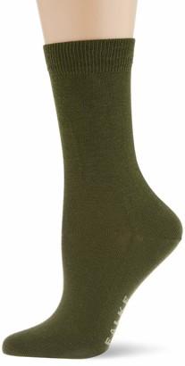 Falke Women's Family Calf Socks