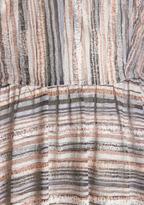 Sediment to Rock Dress