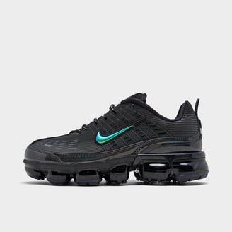 Nike Men's Vapormax 360 Running Shoes