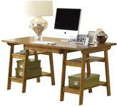 Hillsdale Furniture Park Glen Desk