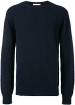 Societe Anonyme heavy jumper