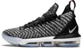Nike Lebron XVI Shoes - Size 8.5