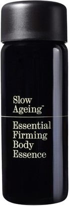 Slow Ageing Essentials Essential Firming Body Essence