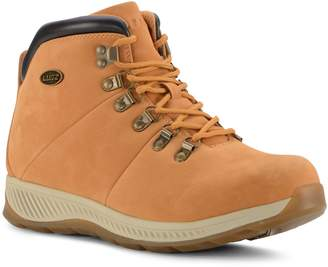 Lugz Spruce Mid Men's Water Resistant Boots