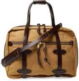 Filson Small Pullman Duffle Bag