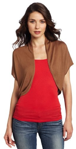 Vince Camuto Women's Shrug
