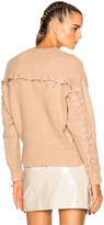 IRO Lish Sweater