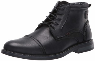 English Laundry Men's Cody Fashion Boot