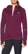 Under Armour UA Storm Swacket