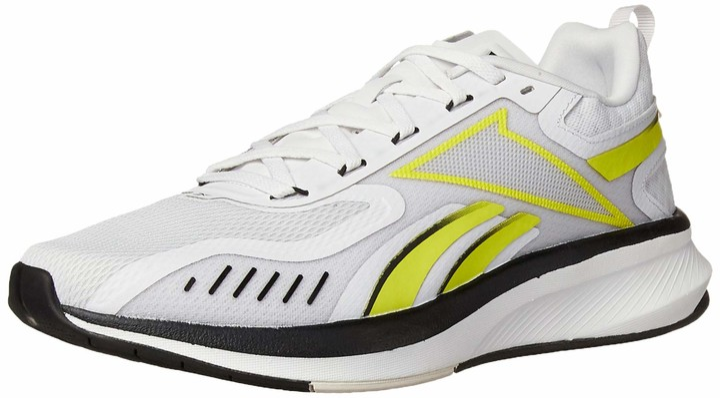 Reebok Unisex-Adult Fusium Run 20 Shoe