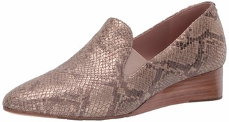 Taryn Rose Women's Collection Claudia Wedge Pump