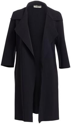 Chiara Boni Saveria Trench Coat