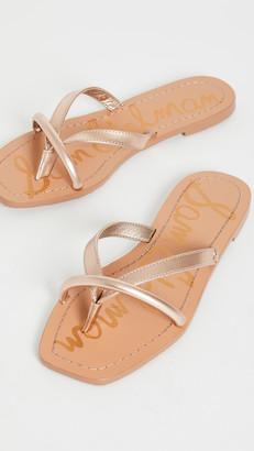 Sam Edelman Abbey Sandals