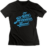 Banded bottom tops for women shopstyle canada for Banded bottom shirts canada