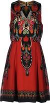 Manish Arora Knee-length dresses