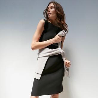 M.M. LaFleur The Sarah Dress
