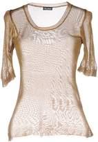 Charlott Sweaters - Item 39704163