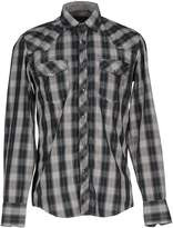 Antony Morato Shirts - Item 38552057