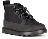 Sole Society Fitzroy Child water resistant boot