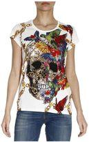 Philipp Plein T-shirt T-shirt Women