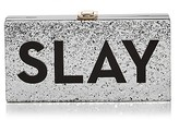 Milly Slay Box Clutch