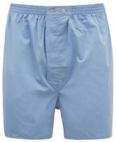 Derek Rose Classic Cotton Boxer Shorts