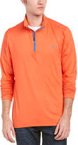 Southern Tide 1/4-Zip Pullover