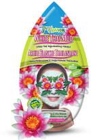 White Thai Mud White Thai Rejuvenating Masque by Earth Kiss Face Masque (0.59oz Face Mask)