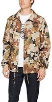 Dickies Men's Torrance Jacket,XX-Large