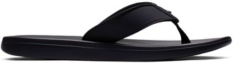 Nike Kepa Kai Men's Sandals