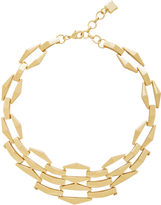 BCBGMAXAZRIA Chain-Link Necklace