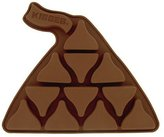 Hershey Kiss Silicone Pull-Apart Cupcake Mold by Hershey's