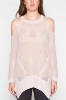 Willow & Clay Thermal Cold Shoulder