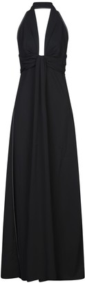 Mantu Long dresses