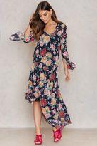Twin-Set Abito Dress