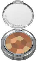 Physicians Formula Powder Palette Color Corrective Powders, Multi-color , 0.3-Ounces