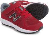 New Balance 720 Running Shoes (For Little and Big Boys)