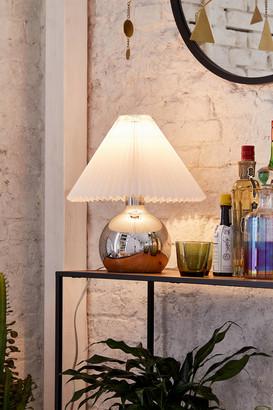 Cora Table Lamp