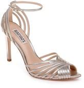 Badgley Mischka Andi Ankle Strap Sandal
