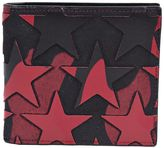 Valentino Garavani Billfold Wallet Only Card