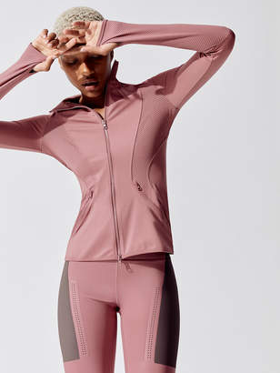 adidas by Stella McCartney Performance Essentials Midlayer