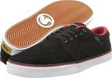 DVS Shoe Company Jarvis
