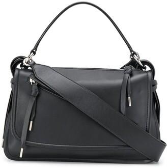Bally Kirah shoulder bag
